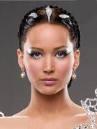 Katniss vfoctober