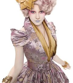 Effie Trinket CC 2