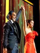 Hunger-Games-Stanley-Tucci