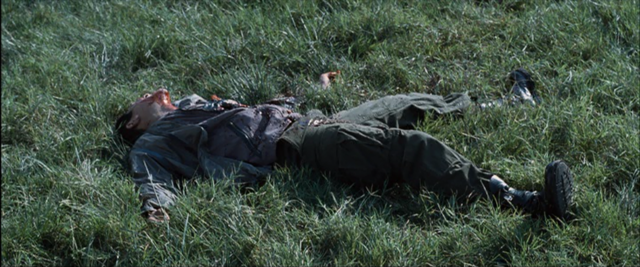 File:640px-D4 female killed by Cato.png
