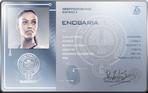 Cf enobariaID