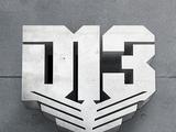 Distrito 13