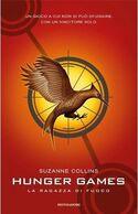 310px-Hunger Games - La Ragazza di Fuoco