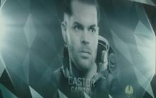 Castor death p
