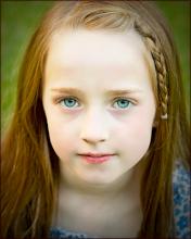 Savannah Darnell RL