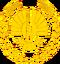 Símbolo de Panem