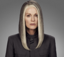 Presidenta Alma Coin