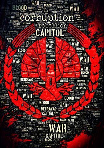 File:Capitol-corruption.jpg