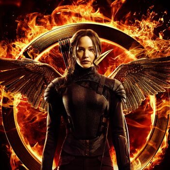 the hunger games book 1 online