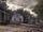 Casa de los Everdeen