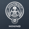 District 12 Seal