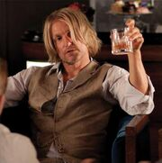 Haymitch-drinking1