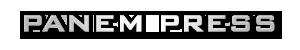 MP-Panem-Press