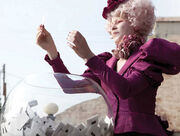 Effie-Reaping-Bowl-The-Hunger-Games