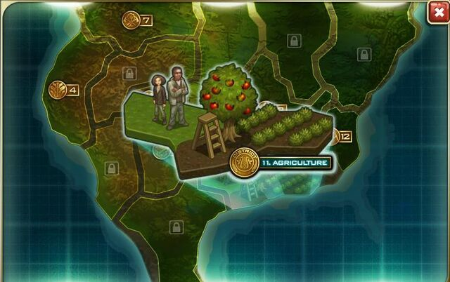 File:District 11.jpg