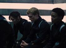 Katniss Peeta Seeder