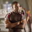 Rue-and-thresh-the-hunger-games-29978336-500-500