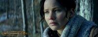 Catchingfire katniss hgexplorer