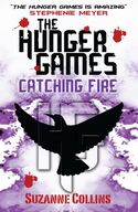 Catching Fire uk
