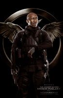 Mockingjay-boggs-poster
