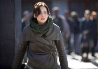Cf hungergames-katniss-whipping