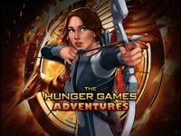 HGadventuresgame2