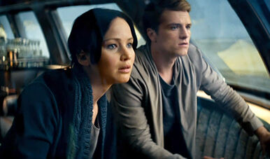 New-hunger-games-trailer 1