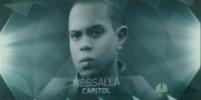 Messala death p