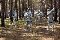Mockingjay-peacekeepers