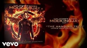 The Hanging Tree' James Newton Howard ft