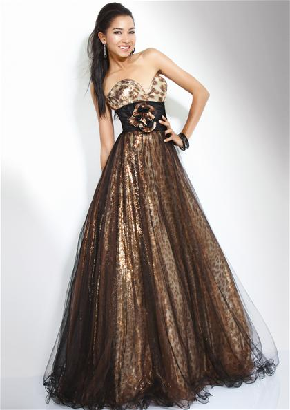 Image - Jovani Prom Dresses 71565.jpg | The Hunger Games Wiki ...