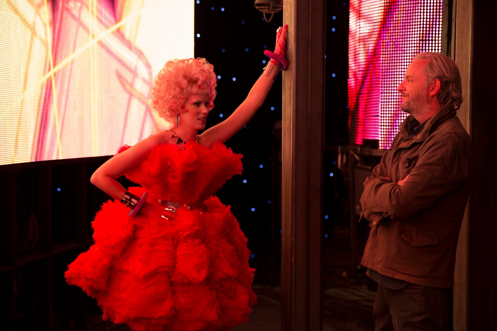 image - effie francis bts-catchingfire | the hunger games wiki