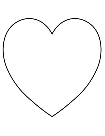 File:Heartpattern.png