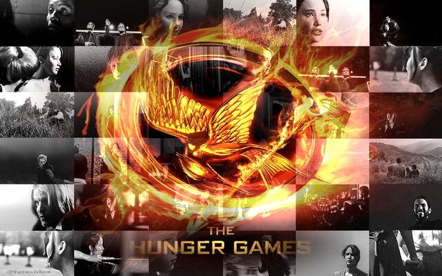 File:HG-trailer-wallpaper-the-hunger-games-27374709-1280-800.jpg