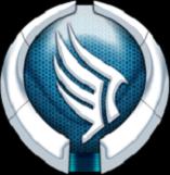 File:Paragon logo.png