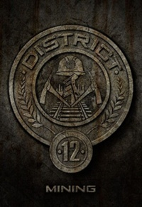 200px-District 12 seal
