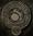 Icon D0