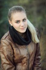 GracelynnBlythe