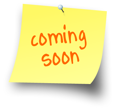 image coming soon clipart png the hunger games role playing wiki rh thehungergamesrp wikia com website coming soon clip art coming soon sign clip art