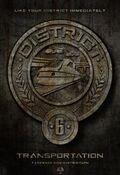 Hunger-Games-d6