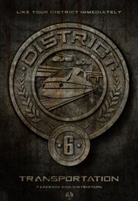 Hunger-Games-d6