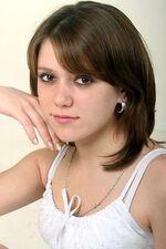 Penny Wheatgrove