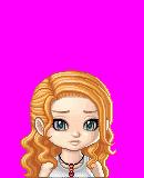 Sophia rayle