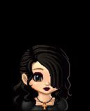 Sabrina (new)