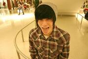 Favim.com-black-boy-cute-dye-emo-139708
