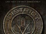 District 9
