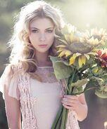 D1 - Emily Roseblossom