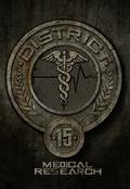 D15seal