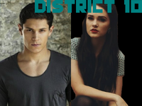 District10146th
