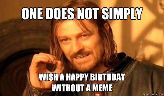 Happy Birthday Meme ~ Image happy birthday meme batman 171.jpg the hunger games role